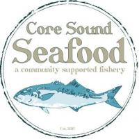 Core Sound Seafood